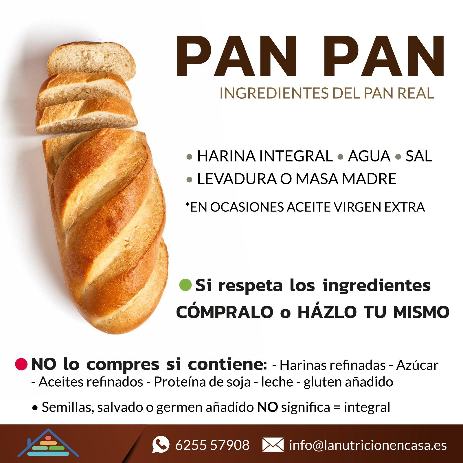 ingredientes-pan-real-centro-de-salud-formacion-santuario